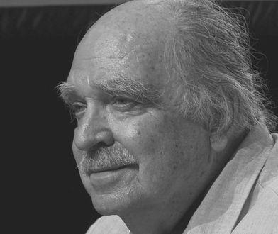 Nie żyje Gene Youngblood, miał 78 lat
