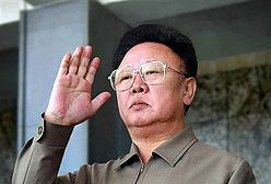 Korea Płn. zrywa porozumienia z Koreą Pld.