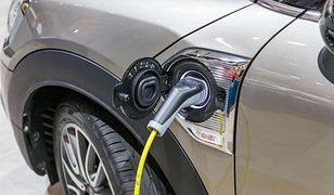 Orlen otwiera się na potrzeby kierowców samochodów elektrycznych. Wkrótce pojawią się pierwsze ładowarki