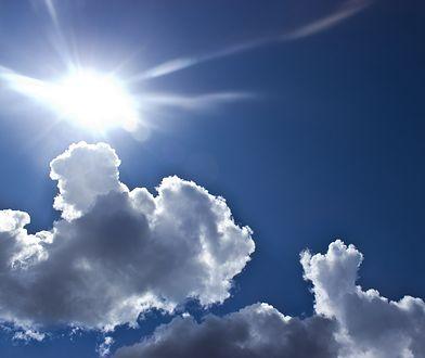 Śląskie. Jaka pogoda w czwartek? Czy słońce, czy deszcz?