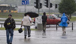 Atak zimy w Australii. Spadło 130 cm śniegu. W Polsce spodziewane ochłodzenie i deszcze