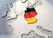 Niemcy z rekordowym deficytem