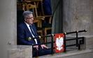 Podatki w Polsce. Bronisław Komorowski rzutem na taśmę podpisał nowelę z zasadą