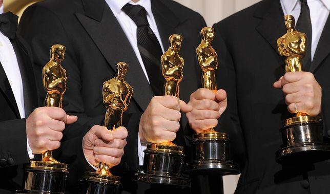 Oscary 2019 zostały rozdane w nocy z 24 na 25 lutego
