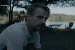"""""""Żmijowisko"""": oficjalny zwiastun serialu Canal+"""