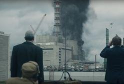 """""""Czarnobyl"""" – pełny zwiastun serialu. Przerażająca wizja po katastrofie jądrowej"""