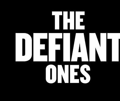 """""""The Defiant Ones"""" to podzielony na czetry części miniserial dokumentalny o Dr. Dre oraz Jimmym Iovine"""