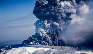 Człowiek największym złoczyńcą w kategorii emisji gazów cieplarnianych