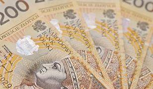 Branża pożyczkowa podzielona ws. propozycji ograniczenia lichwy