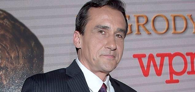 Mariusz Max Kolonko nowym prezesem TVP?