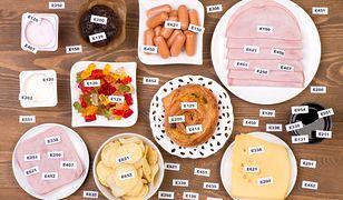 Eliminuj E-dodatki z żywności. Na co zwracać uwagę na zakupach