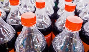 Dietetyczna cola – warto po nią sięgać?