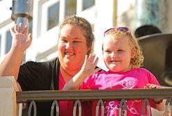 Mama June spotkała się ze wszystkimi córkami. Udało się jej wyjść z nałogu?