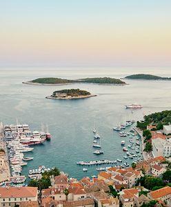 O tym, czemu tegoroczne wakacje koniecznie w Chorwacji!