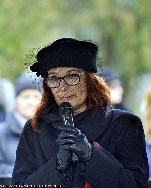 Katarzyna Korpolewska