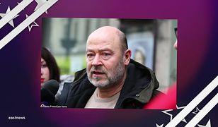 Jan Jakub Kolski nie pogodził się ze śmiercią córki. Minęły cztery lata od tragicznego wypadku
