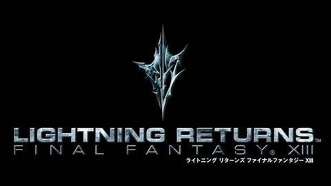 Są tu jacyś fani Lightning? Będzie jeszcze jedno Final Fantasy XIII
