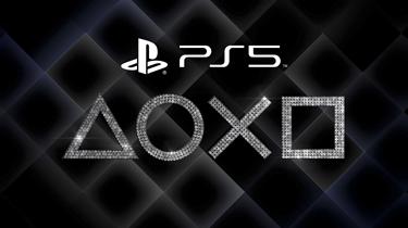 PlayStation Showcase 2021. Podsumowujemy najmocniejsze zapowiedzi