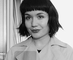 Nie żyje Kalina Mróz. Dziennikarka miała 34 lata