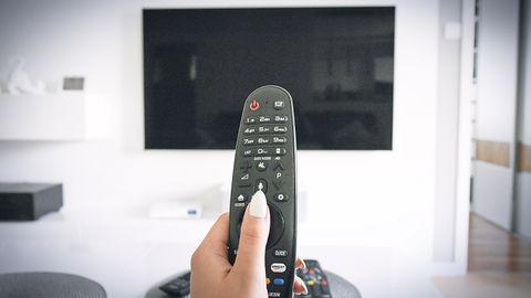 LG zachęca do nowej aplikacji do telewizorów. Działa gorzej niż poprzednia [AKTUALIZACJA]