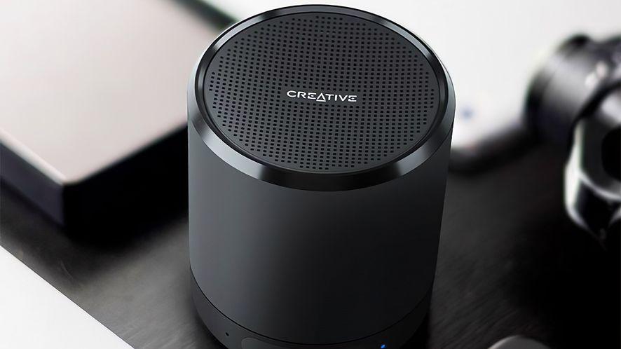 Creative Sound Blaster X3 i Super X-Fi – najnowsze technologie audio na targach IFA