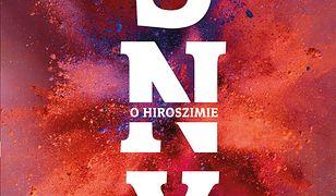 Sny o Hiroszimie