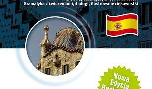 Hiszpański - Kurs podstawowy (CD w komplecie)