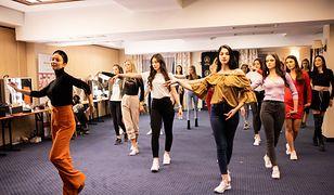 Co się dzieje na zgrupowaniu Miss Polski 2020 i Miss Polski Nastolatek 2020