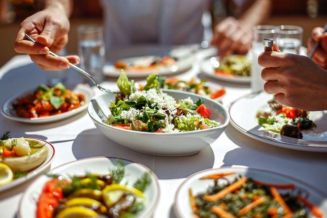 Proste i szybkie dania obiadowe - sprawdzone przepisy
