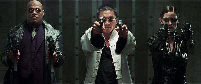 """""""Matrix Rewoluje"""" – program TV na niedzielę 28.06.2020"""
