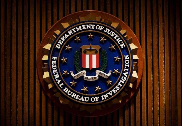 FBI potwierdza śmierć jednego z najbardziej poszukiwanych terrorystów
