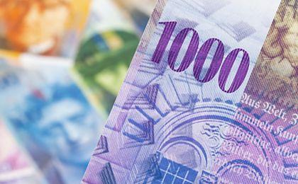 PiS chce, by rząd pomógł Polakom, którzy wzięli kredyty we frankach