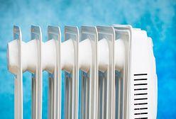 Tanie domowe dogrzewanie, czyli jak optymalnie wykorzystać piecyki elektryczne