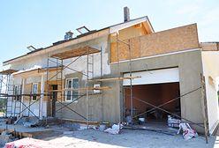 Budowa domu w 2018 r. będzie droższa. Sprawdź o ile