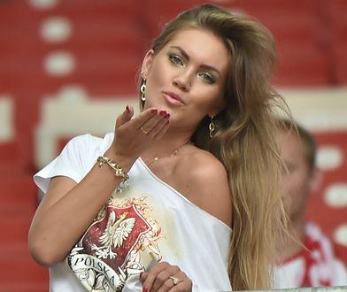 Aga Boryń okrzyknięta nową Miss Mundialu. Widać inspirację Natalią Siwiec