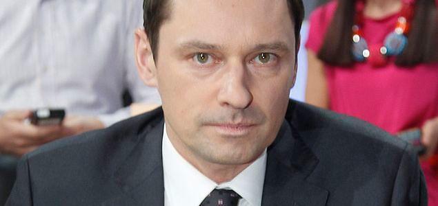 """""""Wiadomości"""": do Krajowej Rady Radiofonii i Telewizji wpłynęły 23 skargi na program TVP1"""