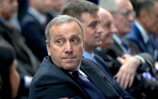Grzegorz Schetyna o napięciu przed debatą Kopacz-Szydło: to nie jest fair
