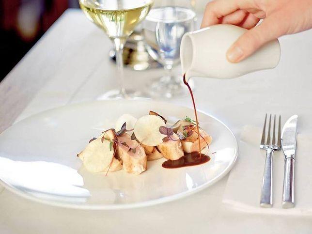 Warsaw Restaurant Week. Zjedz w najlepszych restauracjach, w przystępnej cenie!