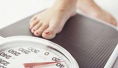 Chcesz schudnąć? Oto najlepsza dieta