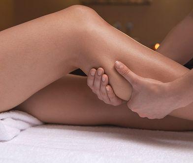 Masaż limfatyczny - na czym polega i jakie daje efekty?
