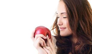Dieta, którą poprze każdy lekarz