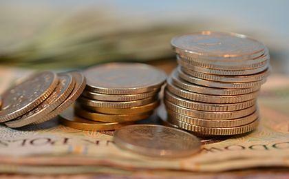 Stopy procentowe w dół. Czy kredyty będą tańsze?