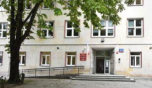 Warszawa. Budynek zaadaptowano do potrzeb dzieci niedosłyszących