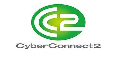 CyberConnect2 pracuje nad trzema nowymi tytułami