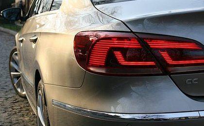 Afera Volkswagena. Szwajcaria wstrzymuje sprzedaż aut niemieckiego koncernu