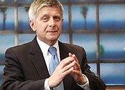 Belka: decyzja o udziale Polski w pożyczkach dla MFW - polityczna