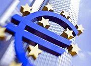 Przedstawiono założenia Narodowego Planu Wprowadzenia Euro