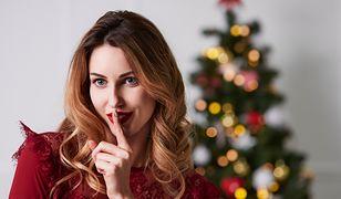Już teraz warto pomyśleć o świątecznej kreacji