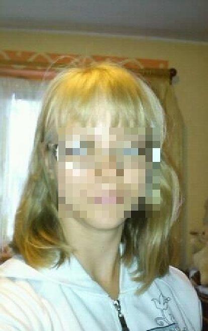 18-letnia Alicja zginęła tragicznie przez internetową znajomość