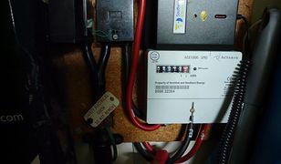 Opłata mocowa. Nowa pozycja na rachunkach za prąd